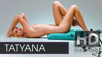 Check out all of Tatyana's currently released photos and videos!