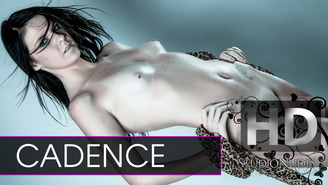 Check out all of Cadence's currently released photos and videos!