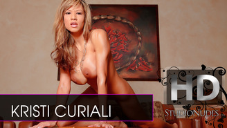 Check out all of Kristi Curiali's currently released photos and videos!