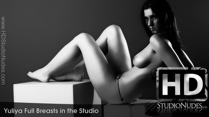 HD Studio Nudes presents Todays Update!